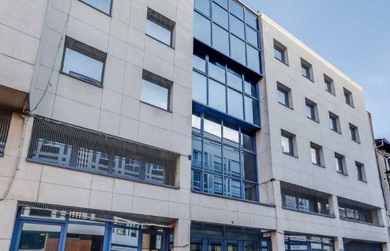 Location bureaux boulogne billancourt 92100 435m2 - Location bureaux boulogne billancourt ...