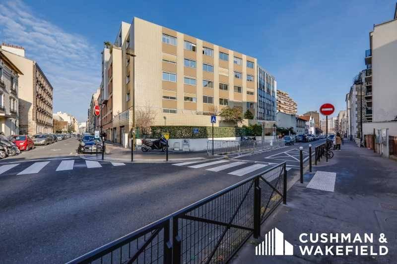 Location bureaux boulogne billancourt 92100 150m2 id - Location bureaux boulogne billancourt ...