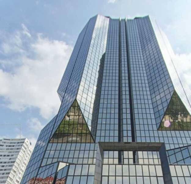 Location bureaux paris 75015 993m2 - Location meublee paris reglementation ...