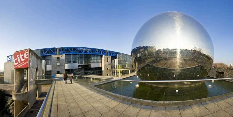 Vente Bureaux Paris 75019 - Photo 1