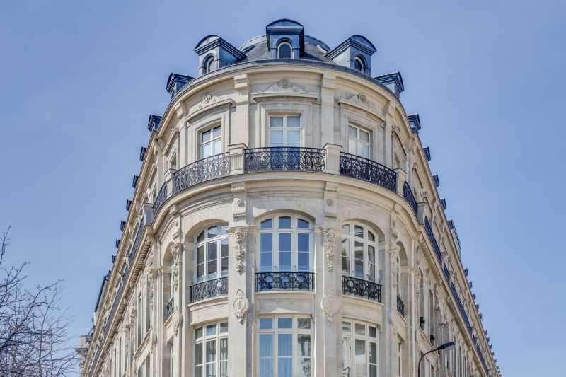 Location Bureaux Paris 75011 - Photo 1