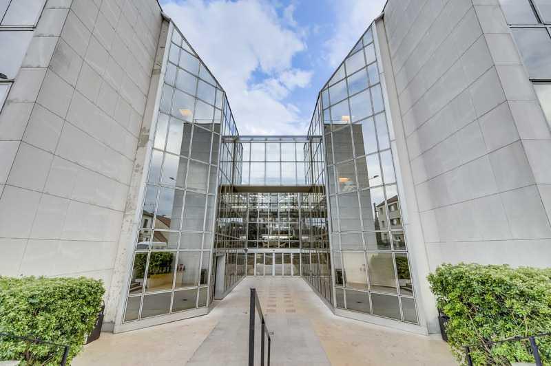 Location Bureau Arcueil 94110 - Photo 1