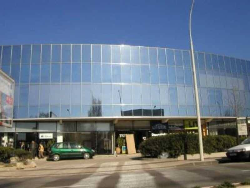 location bureaux marseille 8 13008 159m2 id 258183 bureauxlocaux