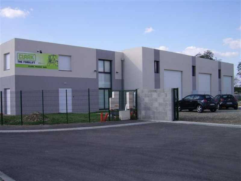 location bureaux locaux d 39 activit s saint laurent de mure 69720 150m2. Black Bedroom Furniture Sets. Home Design Ideas