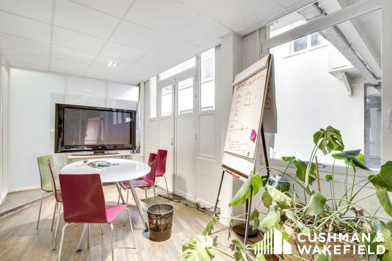 Location bureaux nanterre 92000 212m² u2013 bureauxlocaux.com
