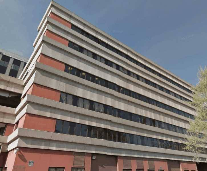 Bureaux et Activités NANTERRE 92000