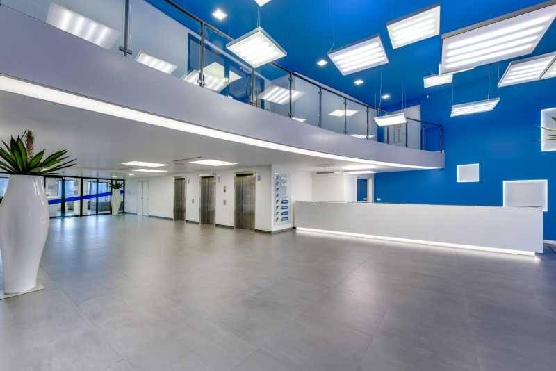 location bureaux rueil malmaison 92500 143m2. Black Bedroom Furniture Sets. Home Design Ideas