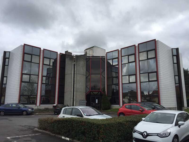 Location Bureaux Saint Michel Sur Orge 91240 - Photo 1
