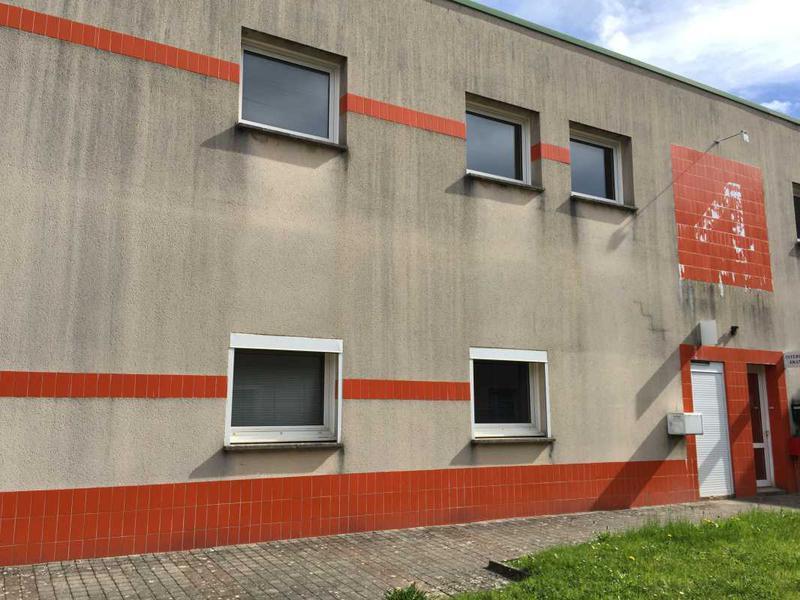 Location Bureaux Trappes 78190 - Photo 1