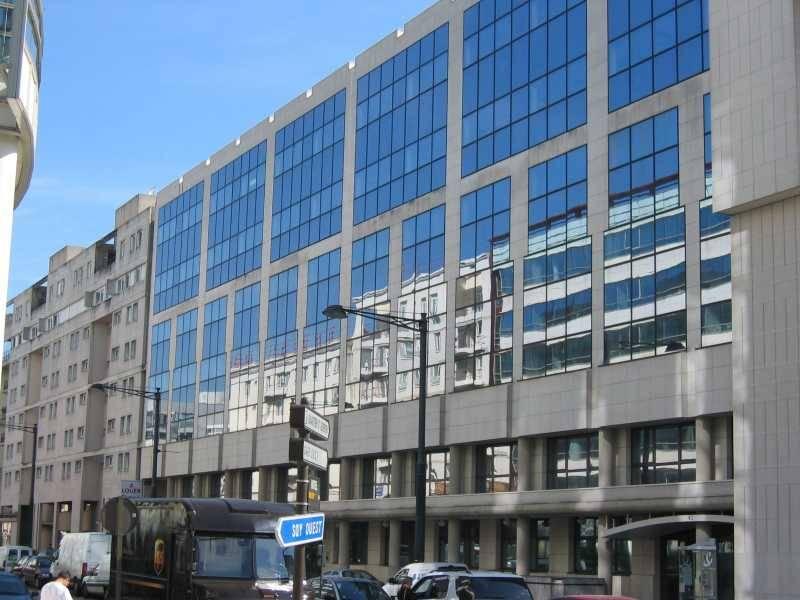Location bureaux montigny le bretonneux 78180 397m2 id - Bureau de change montigny le bretonneux ...