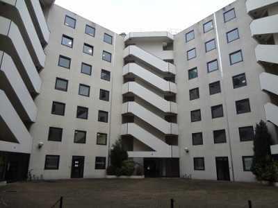 Location Bureaux Montreuil 93100 - Photo 1