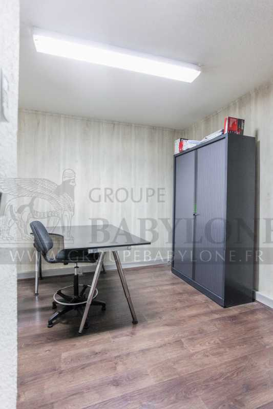 location bureaux nanterre 92000 455m2. Black Bedroom Furniture Sets. Home Design Ideas