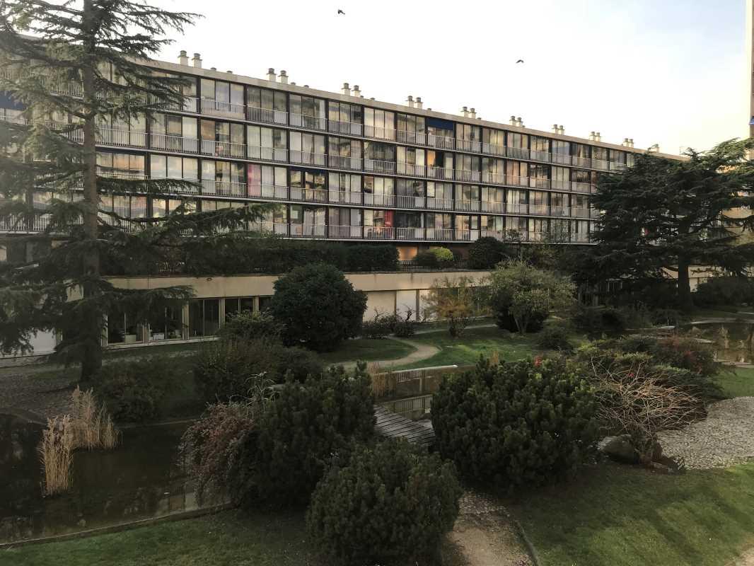 Location bureaux boulogne billancourt 92100 147m2 id - Location bureaux boulogne billancourt ...