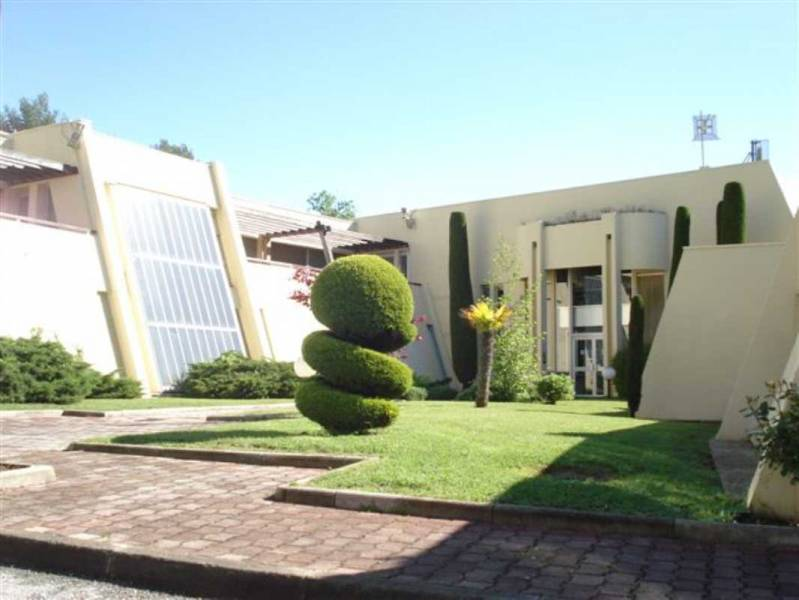 Location bureaux valbonne 06560 883m2 - Sophia antipolis piscine ...