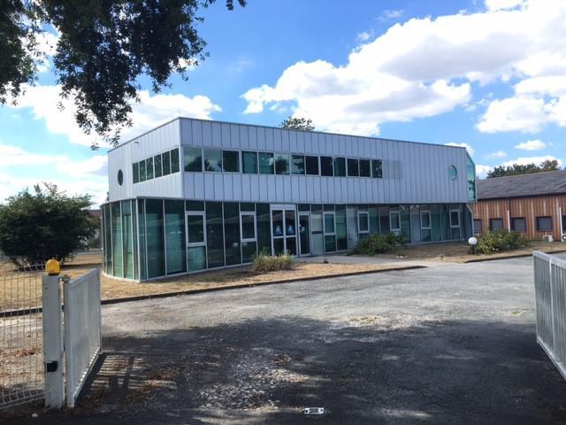 Gradignan - Bâtiment indépendant à louer - Photo 1