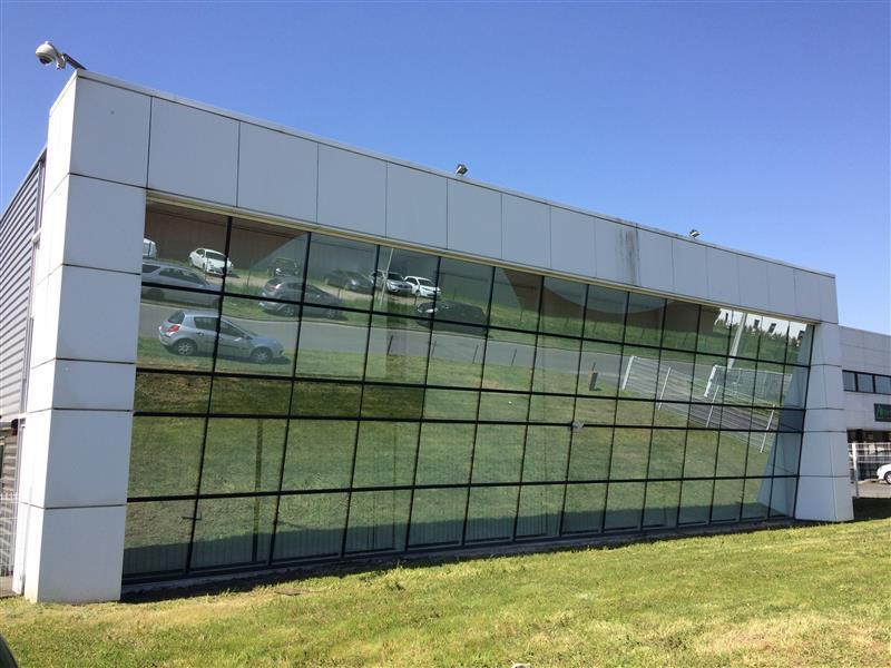 Bâtiment indépendant à usage de bureaux et d'activités - Mérignac Aéroport - Photo 1
