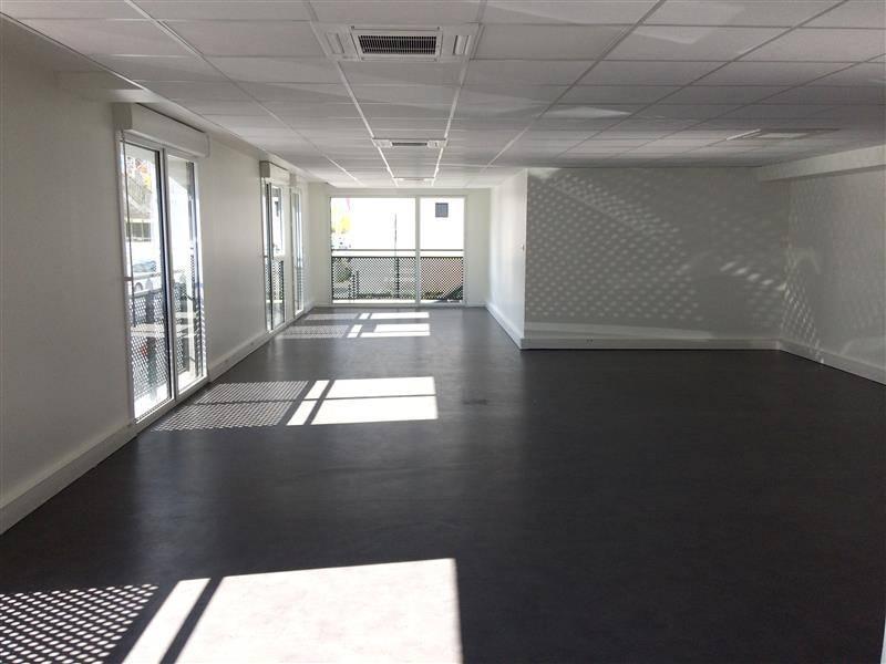 Location bureaux bordeaux 33000 99m2 - Location bureau bordeaux ...
