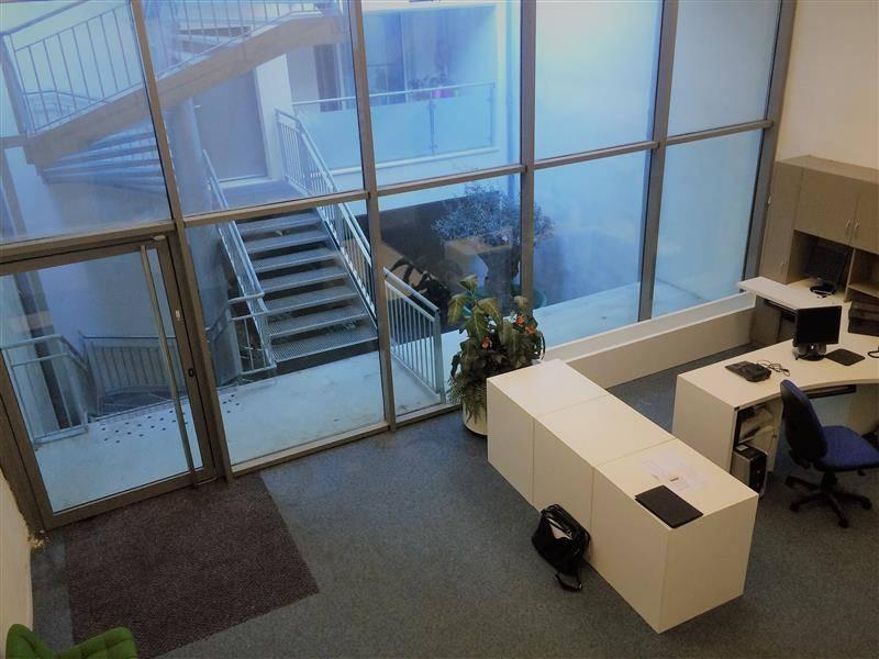location bureaux bordeaux 33000 244m2. Black Bedroom Furniture Sets. Home Design Ideas