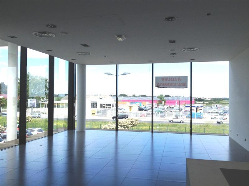 location commerces perpignan 66000 530m. Black Bedroom Furniture Sets. Home Design Ideas