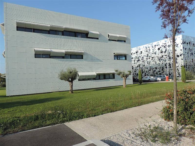Bureaux CASTELNAU LE LEZ 34170  - Photo 1