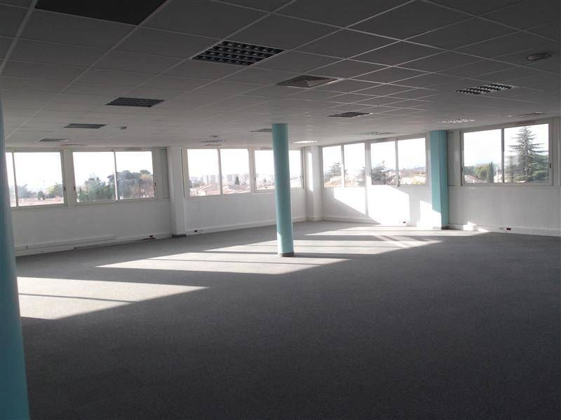 Location bureaux montpellier 34000 150m2 for Montpellier 34000