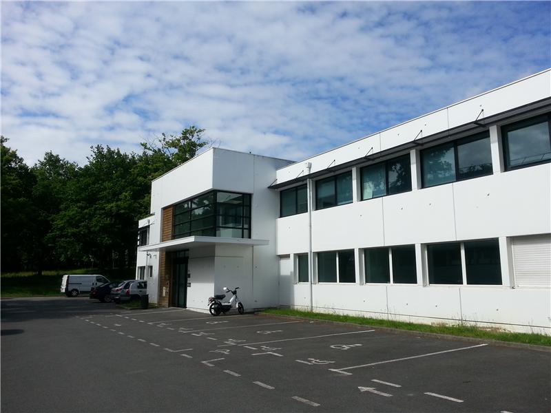 Achat Bureau Nantes Vente Bureaux Nantes BureauxLocauxcom