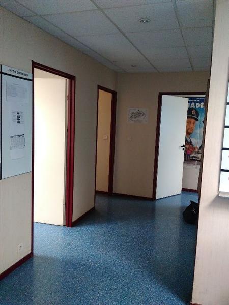 LOCAUX PROFESSIONNELS 115 M² A VENDRE A ORLEANS ST MARCEAU - Photo 1