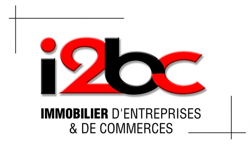 LOCAL COMMERCIAL 1950m² (Emplacement N°1 sur Axe N°1 !)