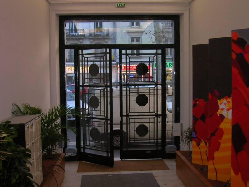 location bureaux tours 37000 168m2. Black Bedroom Furniture Sets. Home Design Ideas