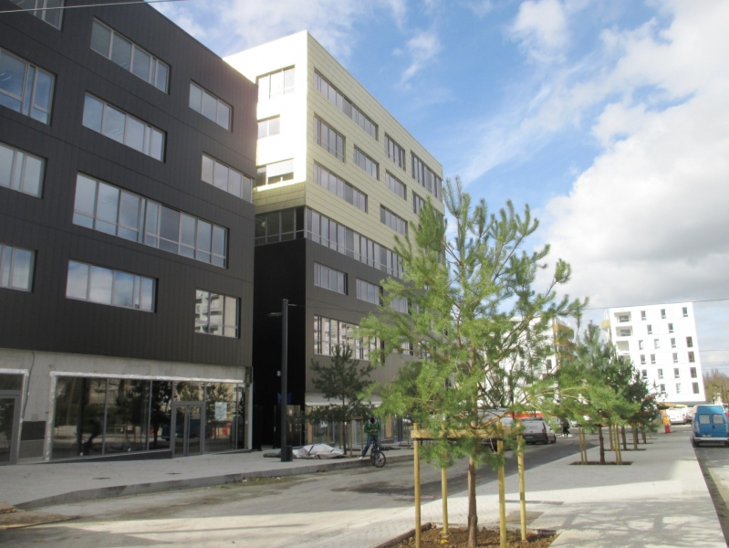 location bureaux rennes 35000 1 949m2. Black Bedroom Furniture Sets. Home Design Ideas