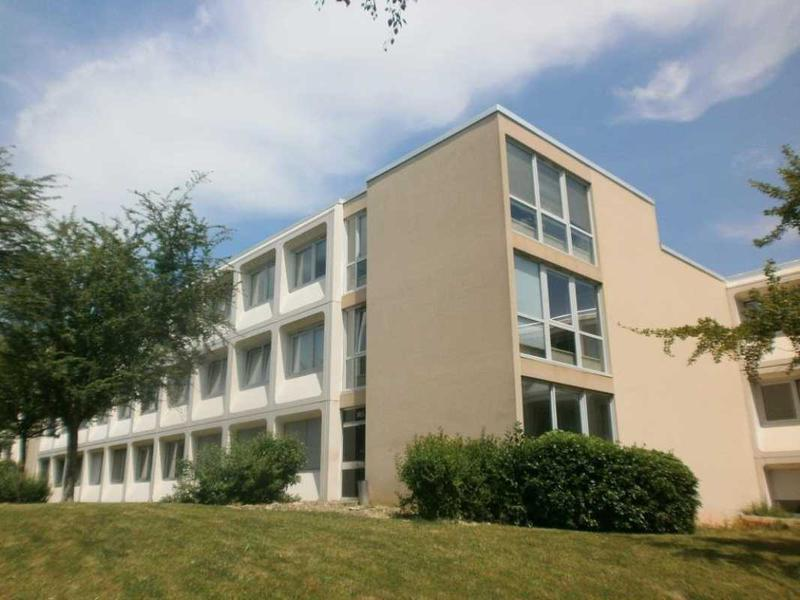 location bureaux rennes 35000 114m2. Black Bedroom Furniture Sets. Home Design Ideas