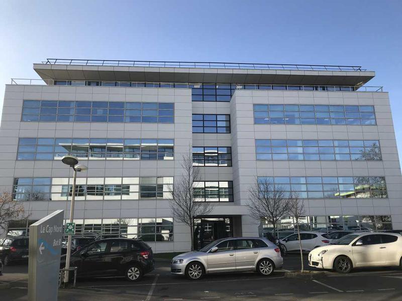Location Bureaux Rennes Bureauxlocauxcom