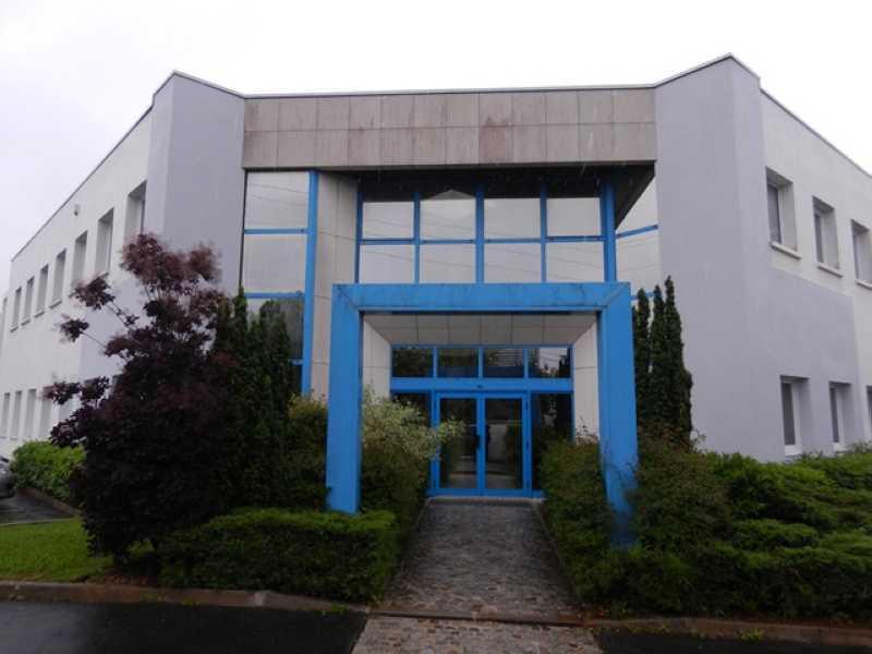 Vente Bureaux Marcoussis 91460 - Photo 1