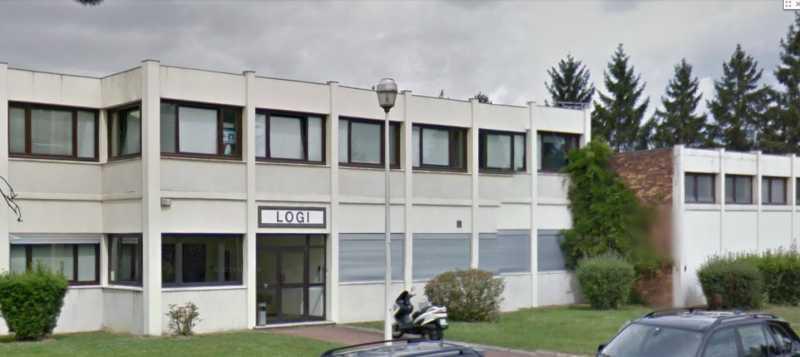 Location Bureaux Les Loges En Josas 78350 - Photo 1