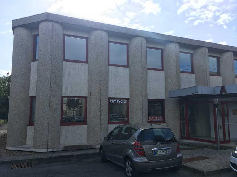 Location Bureaux Tremblay En France 93290 - Photo 1