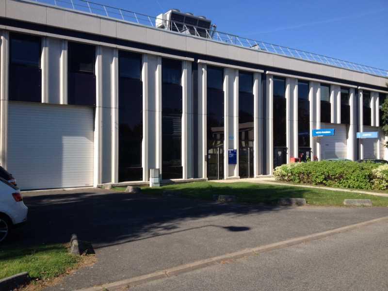 Location Bureaux Villebon Sur Yvette 91140 - Photo 1