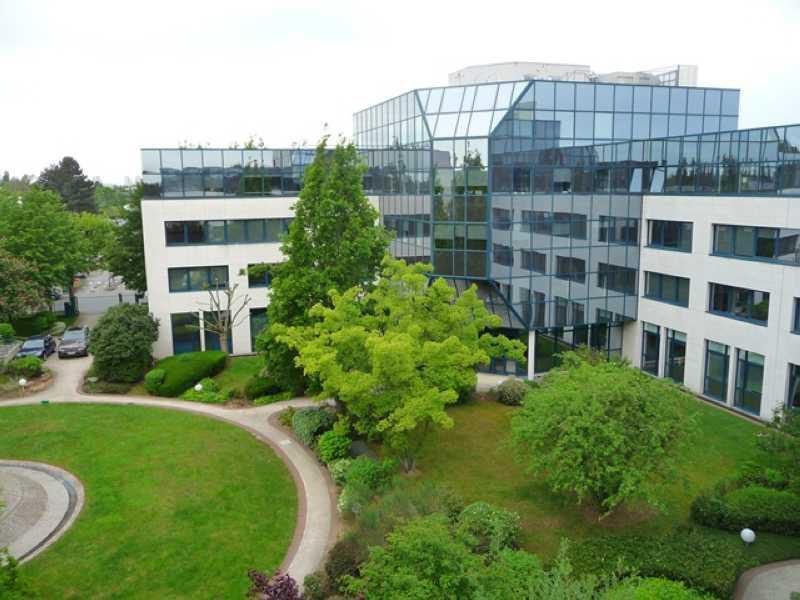 Location Bureaux Les Ulis 91940 - Photo 1