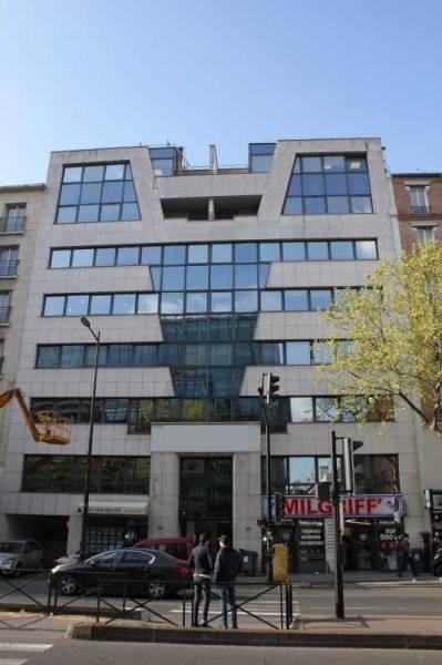 Location bureaux boulogne billancourt 92100 247m2 - Location bureaux boulogne billancourt ...