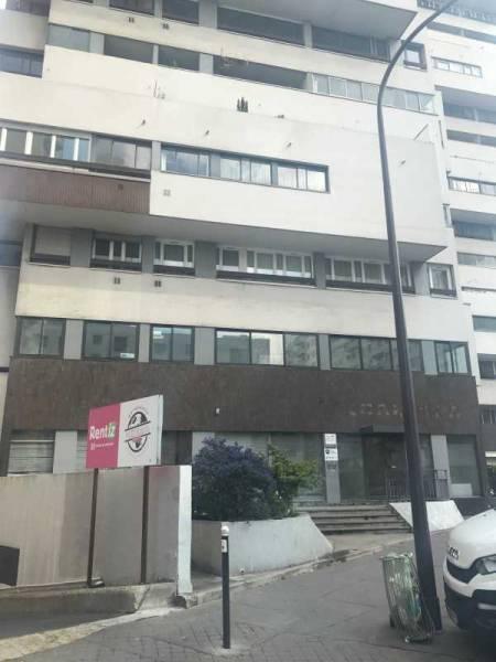 Location/Vente bureaux Paris 75012 - Photo 1