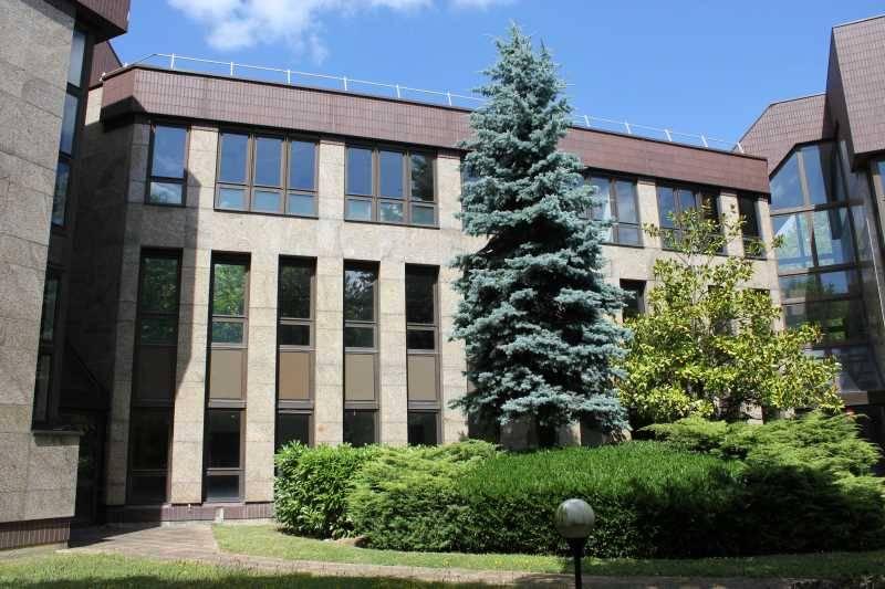 Vente bureaux montigny le bretonneux 78180 3 076m2 id - Bureau de change montigny le bretonneux ...