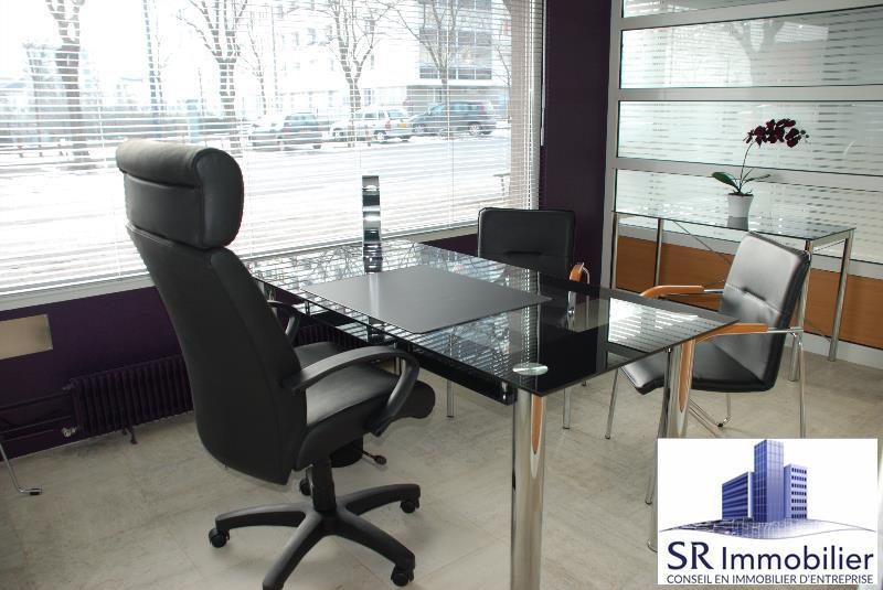 Location bureaux clermont ferrand 63000 130m2 - Location meuble clermont ferrand 63000 ...