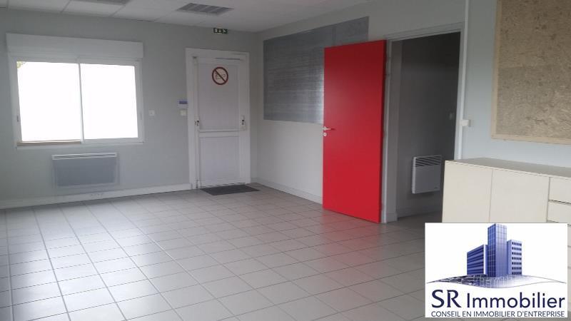 Location Bureaux La Roche Blanche 63670 - Photo 1