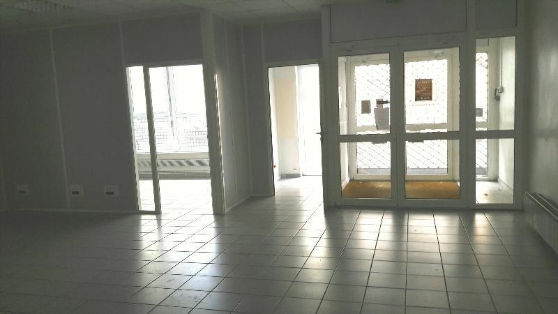 Location Bureaux Cournon D Auvergne 63800 - Photo 1