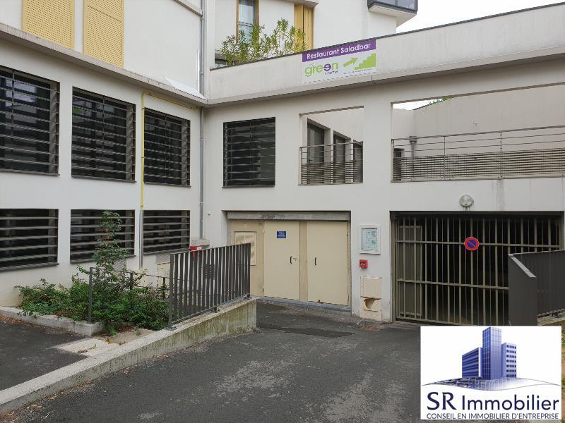 Vente Bureaux Clermont Ferrand 63000 - Photo 1