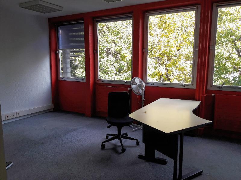 Location Bureau Clermont Ferrand 63000 - Photo 1