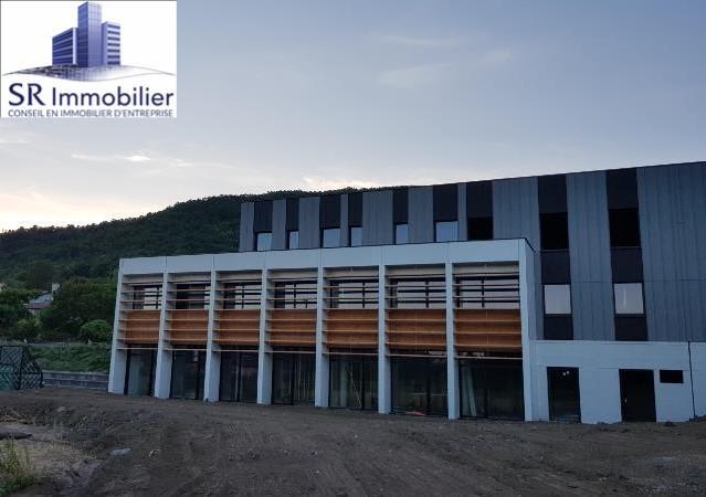 Vente Bureau Volvic 63530 - Photo 1
