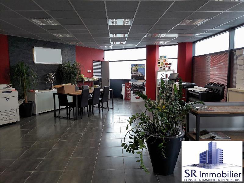 Location bureau clermont ferrand m² u bureauxlocaux