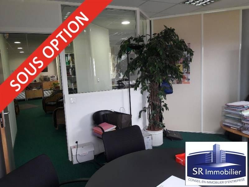 location bureaux aubi re 63170 154m2. Black Bedroom Furniture Sets. Home Design Ideas