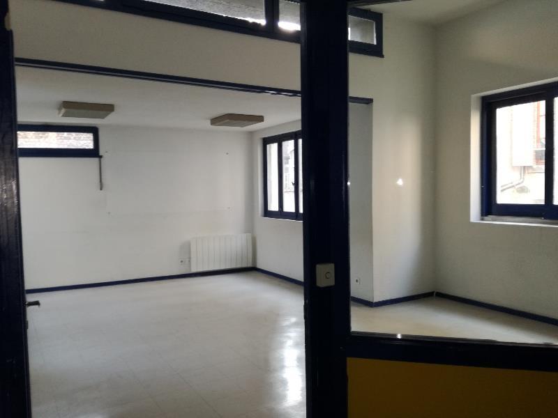 location bureaux clermont ferrand 63000 615m2. Black Bedroom Furniture Sets. Home Design Ideas