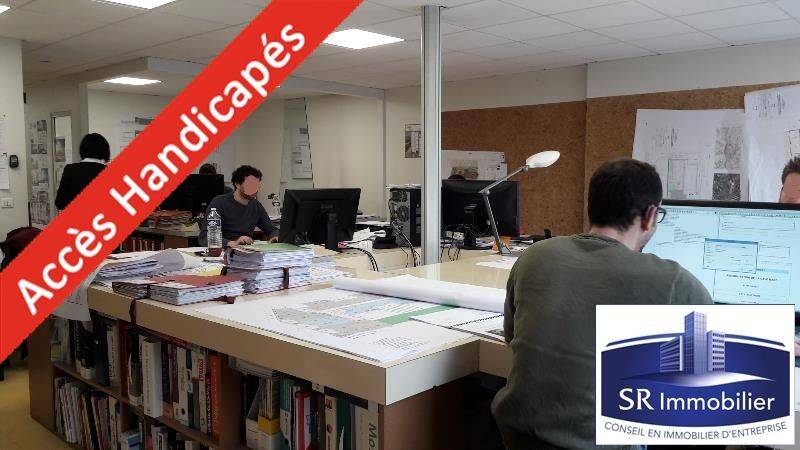 vente bureaux clermont ferrand 63000 100m2 id 248950 bureauxlocaux